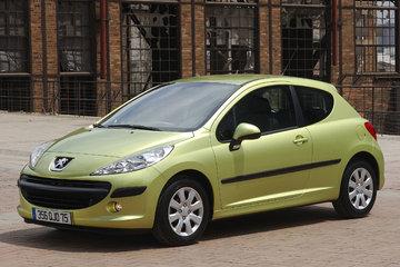 207  2006-2009