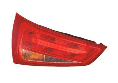 HELLA   Achterlicht links Audi A1 (8X)