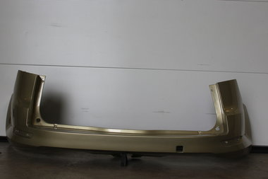 Achterbumper Ford Mondeo Wagon | White grape metallic  6EQC