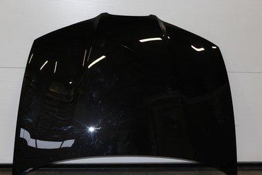 Motorkap Seat Ibiza | Blackmagic  LC9Z