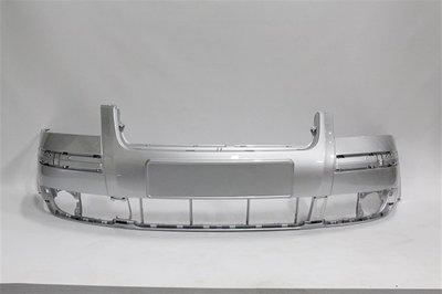 Voorbumper Volkswagen Passat 3B3 | Reflex Silver  LA7W