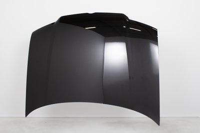 Motorkap Volkswagen Bora BLACKMAGIC (LC9Z)